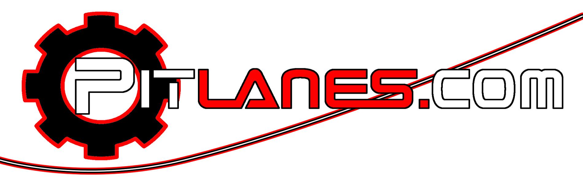pitlanes 2015 banner