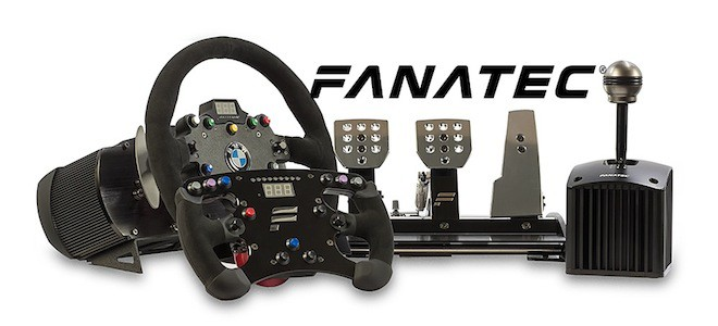Fanatec Driver V222 Beta Released Pitlanes Com