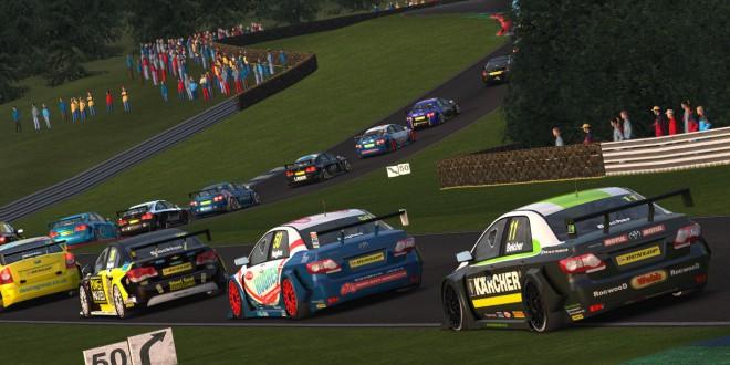 Pitlanes Sim Racing - Page 27 of 35 - Sim Racing eSports