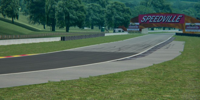 Pitlanes Sim Racing - Page 28 of 35 - Sim Racing eSports