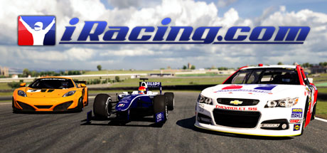 iRacing.com new cars for March build