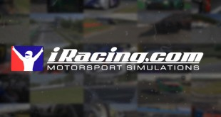 iRacing Season 3 2016 release notes