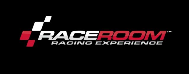 Raceroom Hotfix