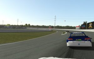 Pocono Raceway released on rFactor 2
