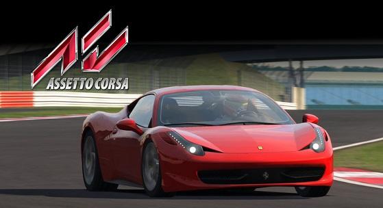 Assetto-Corsa-5