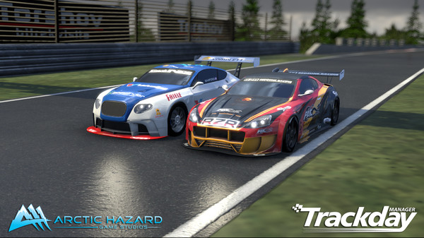 Trackday Manager Review