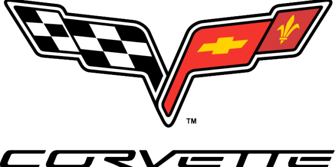 Callaway Corvette C7 GT3-R comes to RaceRoom