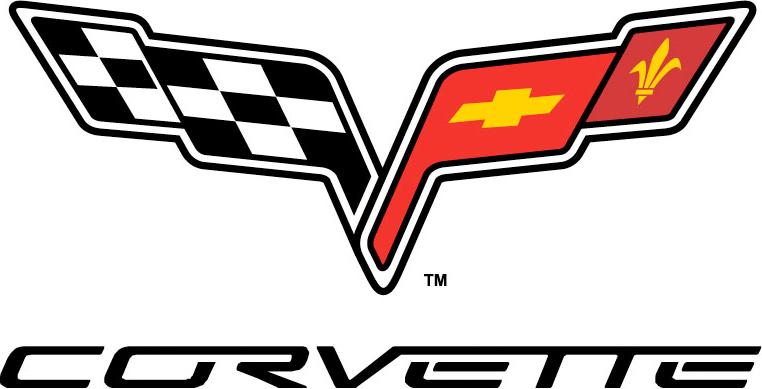 racing download sim logo