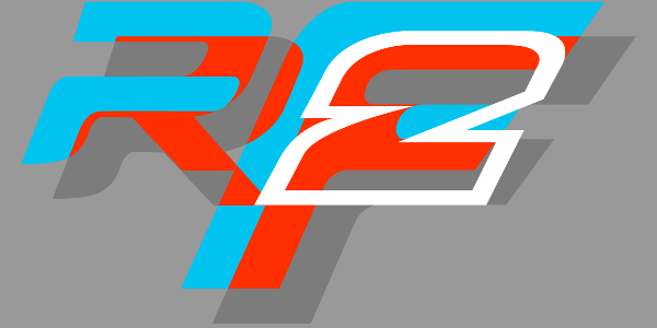 rfactor2 Archives - Pitlanes Sim Racing