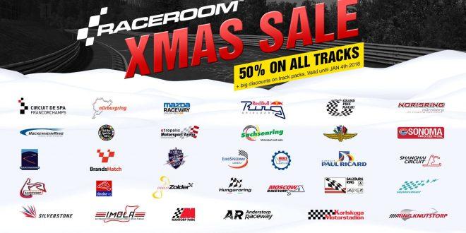 Pitlanes Sim Racing - Page 5 of 35 - Sim Racing eSports Team