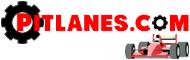 Pitlanes.com